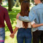 Benefits of a Hotwife & Cuckold Relationship