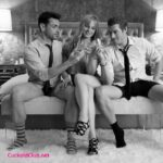 How to Make Cuckold Relationship Work?