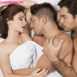 Definition - What does Bi-Cuckold mean?