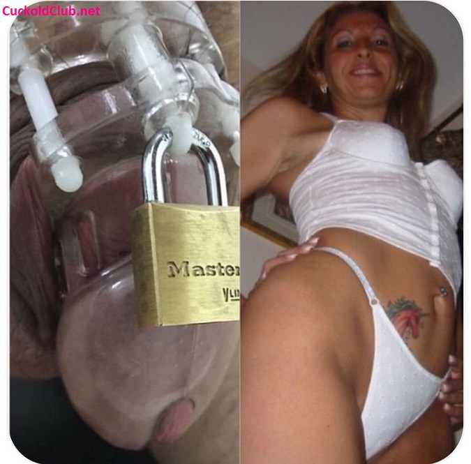 Amateur Wife Lina from Canada (Nude Captions)