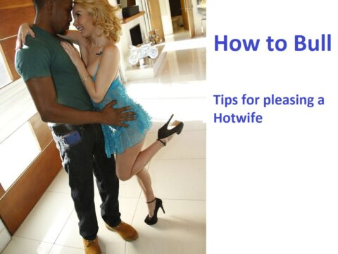 How-to-Bull-Tips-for-pleasing-a-Hotwife