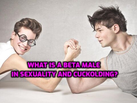 What-is-a-Beta-Male-in-Sexuality-and-Cuckolding