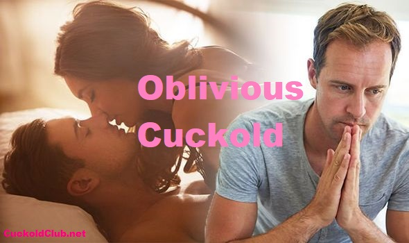 Definition - What is Oblivious Cuckold