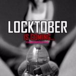 The Best Chastity Captions for Locktober 2021