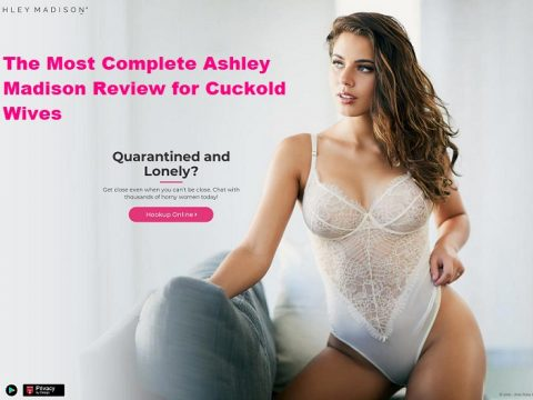 The-Most-Complete-Ashley-Madison-Review-for-Cuckold-Wives