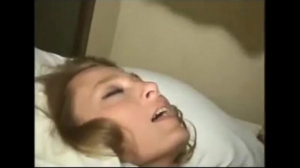 Wife's Passionate Blowjob and Sex with BBC